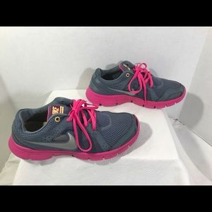 Nike Wmn's Shoes Sz 9 Flex Experience RN 2 #A76